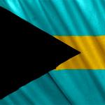Bandera Bahamas