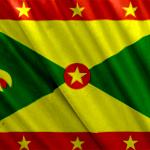 Bandera Grenada
