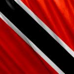 Bandera Trinidad and Tobago