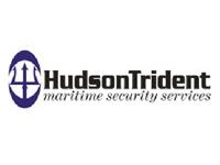 Hudson Trident