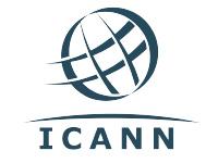 Comité Consultivo Gubernamental (GAC) de la Corporación de Internet para Nombres y Números Asignados