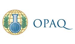 Organización para la Prohibición de Armas Químicas (OPCW / OPAQ)