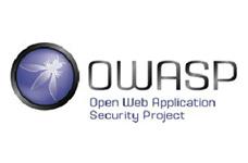 Proyecto de seguridad de aplicaciones web abiertas (OWASP)