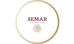 Gobierno de México (Secretaría de la Armada / SEMAR)
