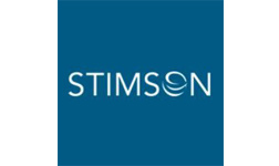 The Stimson Center