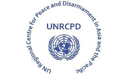 The United Nations Regional Centre for Peace