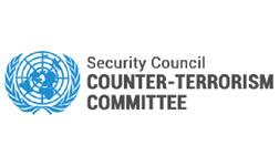 Comité contra el Terrorismo de Naciones Unidas (CTED)