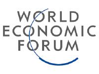 Foro Económico Mundial (WEF)