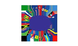 Grupo de Acción Financiera del CARIBE (GAFIC)