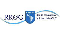 Red de Recuperación de Activos del GAFILAT (RRAG)