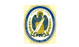 La Unión del Notariado (UINL)