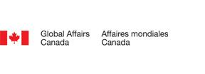Gobierno de Canada
