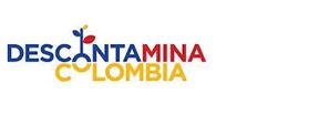 Descontamina Colombia