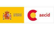 La Agencia Española de Cooperación Internacional