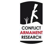 Conflict Armament Research (CAR)