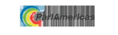 ParlAmericas