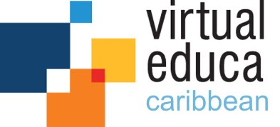 First Virtual Educa Caribbean Conference