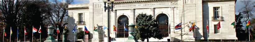 Office of the Inspector General