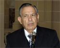 Edgar Ugalde Álvarez