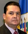 Francisco Guerrero Aguirre