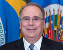 H.E. Fernando  SIMAS MAGALHÃES