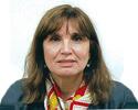 Mrs. Graciela Teresa  SCARNATI ALMADA