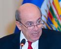 H.E. Hugo Claudio  DE ZELA MARTINEZ