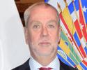 H.E. Jorge  LOMONACO