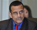 H.E.  Luís Exequiel   ALVARADO RAMIREZ