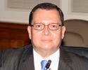 H.E. Luis Raúl   ESTEVEZ