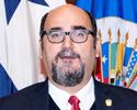 H.E. Salvador   SANCHEZ