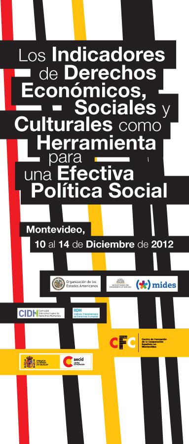Condiciones Para El Desarrollo En Lo Politico Economico Y Social