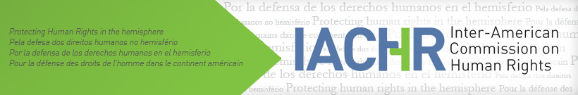 Inter-American Commission on Human Rights