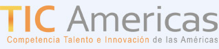 Expo and Finals of the Talent and Innovation Competition of the Americas