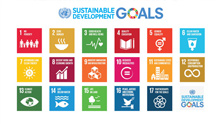 OAS and the 2030 Sustainable Development Goals