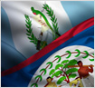 Belize-Guatemala Process