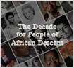 Afro-Descendants