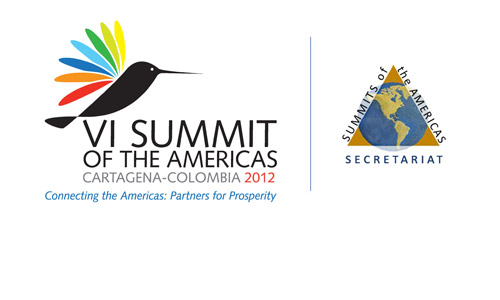 OAS Cartagena Summit