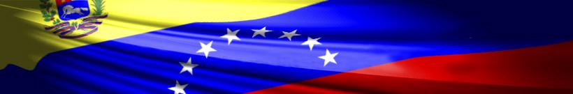 Derechos y Deberes de los Venezolanos