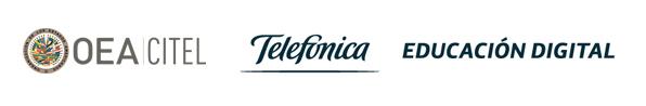 CITEL, Telefónica