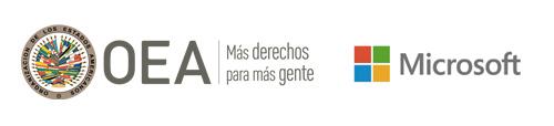 OAS-Microsoft