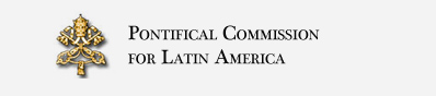 Pontifical Commission for Latin America