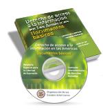 O Direito de Acesso à Informação nas Américas: Documentos Básicos (2010)