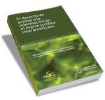 O Dereito de Acceso à Informação no Marco Jurídico Interamericano