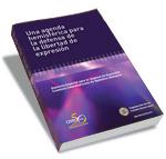 Uma Agenda Continental para a Defesa da Liberdade de Expressão (2009)