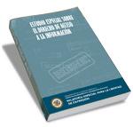 Estudo Especial sobre o Direito de Acesso à Informação (2007)