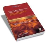 Violencia contra periodistas y trabajadores de medios: Estándares interamericanos y prácticas nacionales sobre prevención, protección y procuración de la justicia (2013)