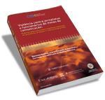 Violência contra jornalistas e funcionários de meios de comunicação: Padrões interamericanos e práticas nacionais de prevenção, proteção e realização da just (2013)