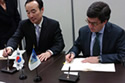 Korea and IDB: Finance up to $2 billion of projects and strengthen partnership on Green Growth (photo IDB)