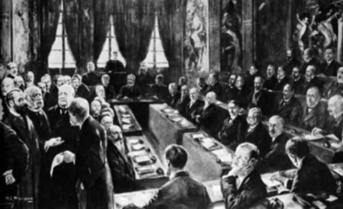 http://www.oas.org/sap/peacefund/VirtualLibrary/HaguePeaceConference1899/Delegates1899HaguePeaceConference.jpg